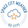 Spacecityweather.com logo