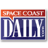 Spacecoastdaily.com logo