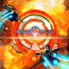 Spaceorigin.fr logo