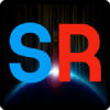 Spaceref.com logo