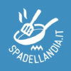 Spadellandia.it logo
