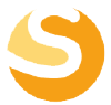 Spanishnewstoday.com logo