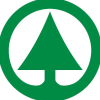 Spar.co.uk logo