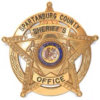 Spartanburgsheriff.org logo