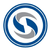 Spartancontrols.com logo