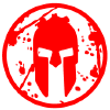 Spartanrace.it logo