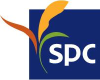 Spc.co.kr logo
