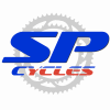 Spcycles.com logo