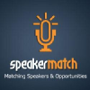 Speakermatch.com logo