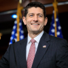 Speakerryan.com logo