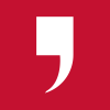 Speakerscorner.co.uk logo