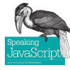 Speakingjs.com logo