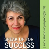 Speakupforsuccess.com logo