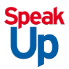 Speakuponline.it logo