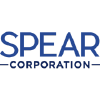 Spearcorp.com logo