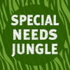 Specialneedsjungle.com logo