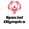 Specialolympics.at logo
