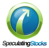 Speculatingstocks.com logo