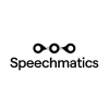 Speechmatics.com logo