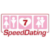 Speeddating.de logo