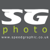 Speedgraphic.co.uk logo