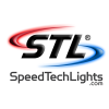 Speedtechlights.com logo