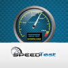 Speedtest.pk logo