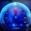 Speedtest.pl logo