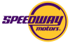 Speedwaymotors.com logo