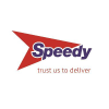 Speedyservices.com logo