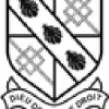 Spencersquash.club logo