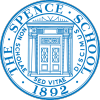 Spenceschool.org logo