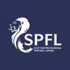 Spfl.co.uk logo