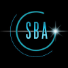 Spherebeingalliance.com logo