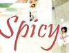 Spicyforum.net logo