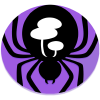 Spiderforest.net logo