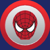 Spidermannews.com logo