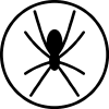 Spidertracks.com logo