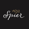 Spier.co.za logo