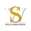 Spillwords.com logo