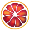Spindriftfresh.com logo