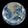 Spintheearth.net logo