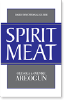 Spiritmeat.net logo