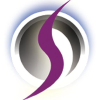 Spiroprojects.com logo