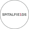 Spitalfields.co.uk logo