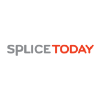 Splicetoday.com logo