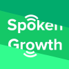 Spokengrowth.com logo