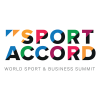 Sportaccordconvention.com logo