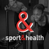 Sportandhealth.com logo