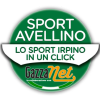 Sportavellino.it logo